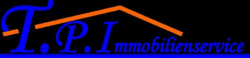 Tamás Pásztor - Immobilienservice